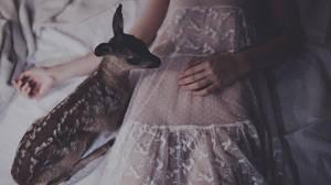 dark rituals by laura-makabresku