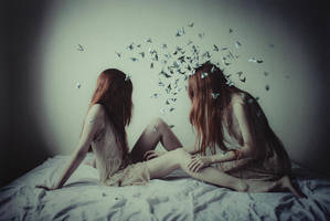 The Autopsy by laura-makabresku