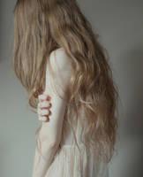 Pain by laura-makabresku