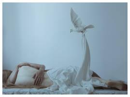 Untitled by laura-makabresku