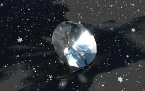 Diamond by Assassin00