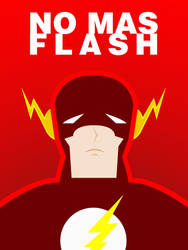 Flash by ETCoX
