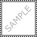 Stamp: Free Square Template by FantasyStockAvatars
