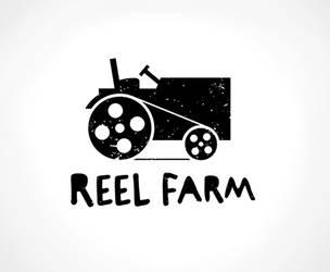 REEL FARM by michaelspitz