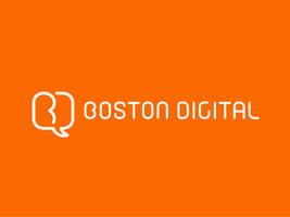 Boston Digital by michaelspitz
