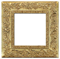 Frame 2 by B-SquaredStock