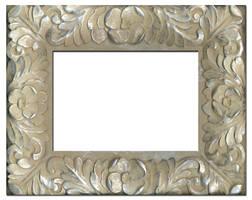 Frame 3 by B-SquaredStock