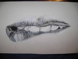 lips by deetyborex