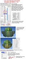 Barnsley tutorial - new version by dark-beam
