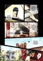 +Melody of Sorrow+ page 25 by AnaKris