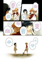+Melody of Sorrow+ page 32 by AnaKris