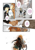 +Melody of Sorrow+ page 38 by AnaKris