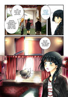 +Melody of Sorrow+ page 44 by AnaKris