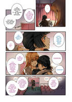 +Melody of Sorrow+ page 45 by AnaKris