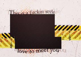 texture OO3 by memoriesinsecret