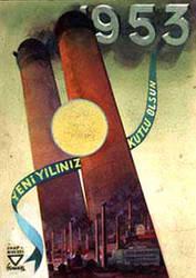 1953 by ihaphulusi