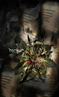 hookah remix by isometrik