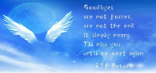 Angelic Wings by LadySakuraAvalon