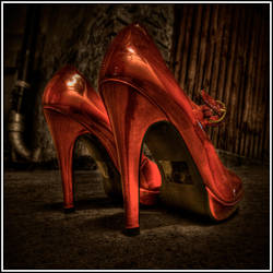 Red_Heels by Anubis-noise