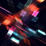 Nightlife by Cosmic-Cuttlefish