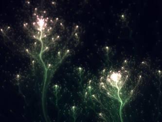 Hemlock by Cosmic-Cuttlefish
