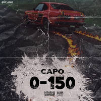 Capo 0-150 by gerbergfx