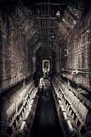 Inside by doomed-forever