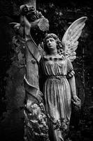 Angels Lament by doomed-forever