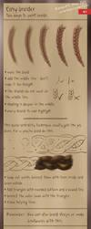 Tiny tips: Easy braider by Ranarh