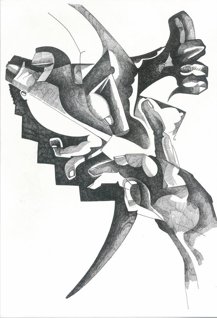 071 by jeremiahkauffman