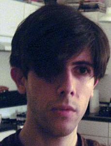 jeremiahkauffman's Profile Picture