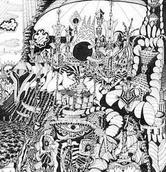 City 1 (4) DETAIL by jeremiahkauffman