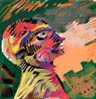 Dog-being-born-final (2) by jeremiahkauffman