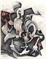 Diagramation-1 by jeremiahkauffman