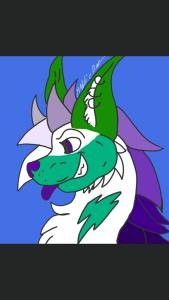 StitchUpPatch's Profile Picture