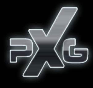 phanxgames's Profile Picture