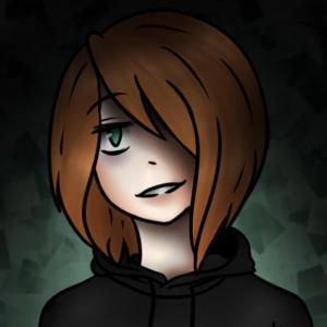 Tosia74's Profile Picture