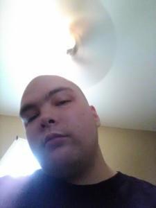 DYSKYSE's Profile Picture