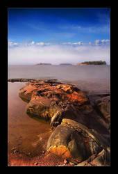 Dreamland by Solkku