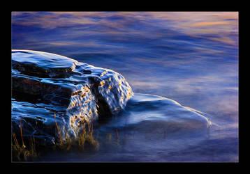 Oceangrave by Solkku