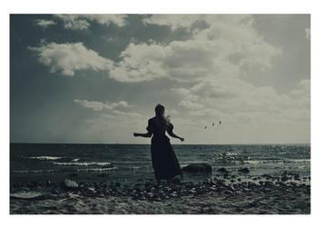 morze by Malika117