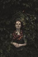 jesien by Malika117