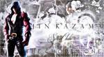 Jin Kazama Wallpaper II 2016 by MissAdaWong