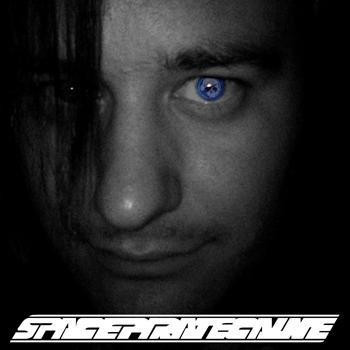 SpacePirateCaine's Profile Picture