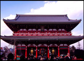 japan 4 by koroneken