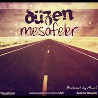 Duzen - Mesafeler 'Cover' by HGurcan