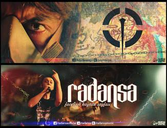 Lider / Radansa Facebook Timeline by HGurcan