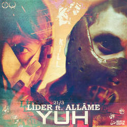 Lider ft. Allame - Yuh (cover) by HGurcan