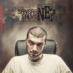 Sansar Salvo - Ne? (Cover) by HGurcan