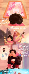 SU - Love Like You by sunami56